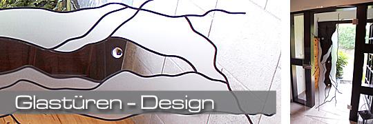 exklusive design glast ren informationen und motive. Black Bedroom Furniture Sets. Home Design Ideas