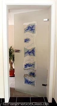 variabel ganzglast ren auch als doppelt ren oder mit seitenteil. Black Bedroom Furniture Sets. Home Design Ideas