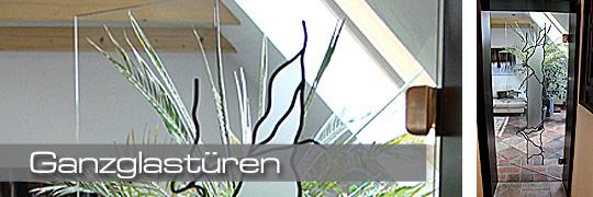 modernes designglas motive f r t ren und fenster. Black Bedroom Furniture Sets. Home Design Ideas